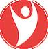 logo jonkerbosfysio phone