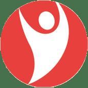 logo-jonkerbosfysio